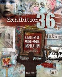 : Exhibition 36