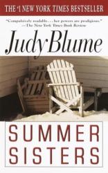 Judy Blume: Summer Sisters