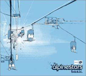 Alpinestars -