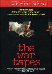 Deborah Scranton: The War Tapes