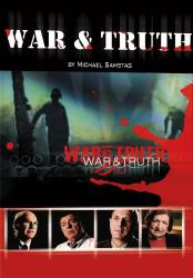 Michael Samstag: War & Truth