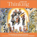 The Arcangelos Chamber Ensemble: Music for Thinking (Sound Health)