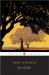 John Steinbeck: East of Eden (Penguin Twentieth Century Classics)