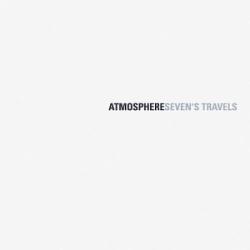 Atmosphere -