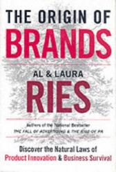 : The Origin of Brands
