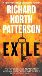 Richard North Patterson: Exile