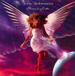 Eric Johnson - Manhattan