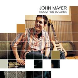 John Mayer - Your Body is a Wonderland