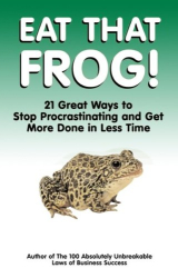 : Eat That Frog