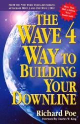 Richard Poe: Wave 4