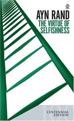 : The Virtues of Selfishness