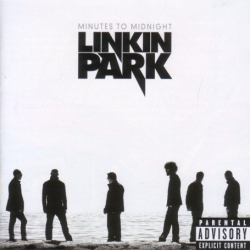 Linkin' Park - What I've Done