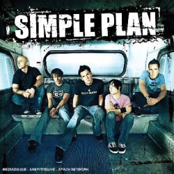 Simple Plan - Welcome To My Life!