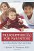 Charlotte E. Thompson: Prescription (RX) for Parenting: How to Raise Healthy Infants and Children