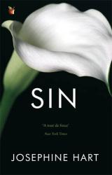 Josephine Hart: Sin