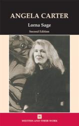 Lorna Sage: Angela Carter