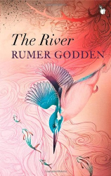 Rumer Godden: The River
