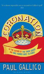Paul Gallico: Coronation