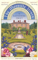 Katherine Swift: The Morville Hours: The Story of a Garden
