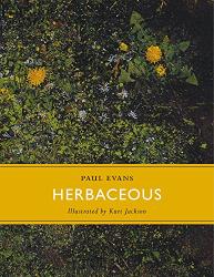 Paul Evans: Herbaceous