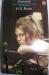 H. E. Bates: Dulcima