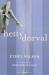 Ethel Wilson: Hetty Dorval