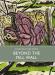 Richard Skelton: Beyond the Fell Wall