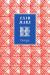 Ruth Artmonsky: Enid Marx: Design