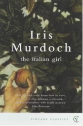 Iris Murdoch: The Italian Girl
