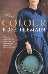 Rose Tremain: The Colour