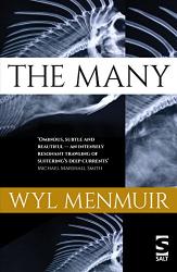 Wyl Menmuir: The Many
