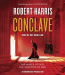 Robert Harris: Conclave (audiobook)