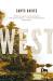 Carys Davies: West