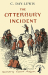 C. Day Lewis: The Otterbury Incident