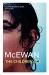 Ian McEwan: The Children Act
