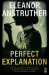 Eleanor Anstruther: A Perfect Explanation