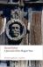 Daniel Defoe: A Journal of the Plague Year