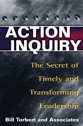 Bill Torbert: Action Inquiry