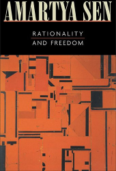: Rationality and Freedom