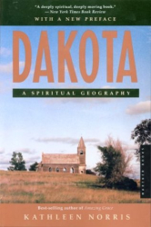 Kathleen Norris: Dakota