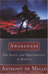 Anthony De Mello: Awareness: A De Mello Spirituality Conference in His Own Words