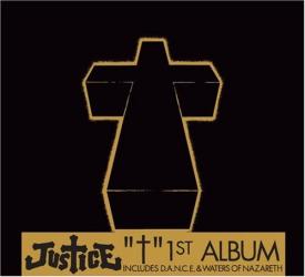 Justice -