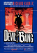 Richard Kadrey: Devil Said Bang: A Sandman Slim Novel