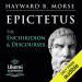 Epictetus: The Enchiridion & Discourses