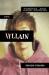 Shuichi Yoshida: Villain: A Novel