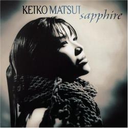 Keiko Matsui - Sapphire