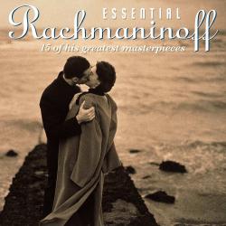 - Essential Rachmaninov