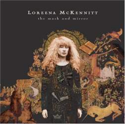 Loreena Mckennitt - Mask & Mirror