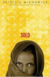 Patricia McCormick: Sold