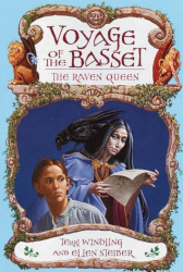 Terri Windling: The Raven Queen